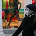 ido a Váci utcában (18)