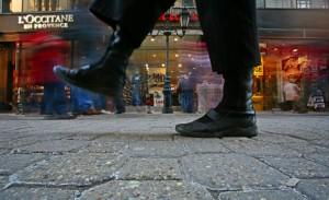 ido a Váci utcában (24)