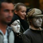 ido a Váci utcában (31)