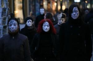ido a Váci utcában (7)