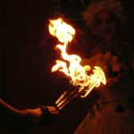 parnassus fire 009